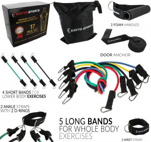 koyto-sports-bands