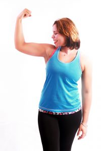 gym-1621265_1920