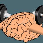brain benching