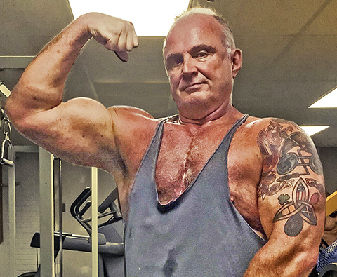 T nation bodybuilding bodybuilders over 50